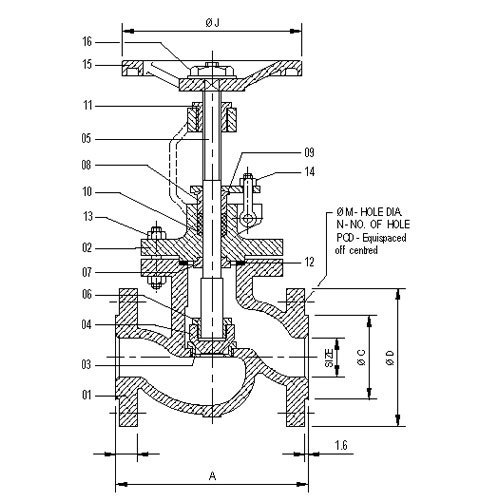globe valve schematic diagram  ball valve diagram  valve timing diagram  4