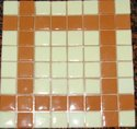 Mosaic Tile, Glass Mosaic Tile, Glass Tile