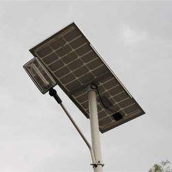 in offering high quality solar street light pole these poles