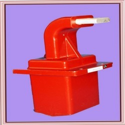 How To Replace A American Universal Spout How Do You