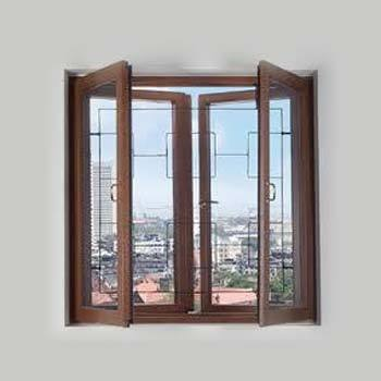 upvc window grills view specifications details of