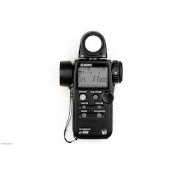 Digital Master L-558