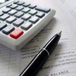 Services Tax Registration