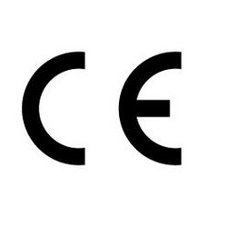 CE Marking Certification Process Procedure In India