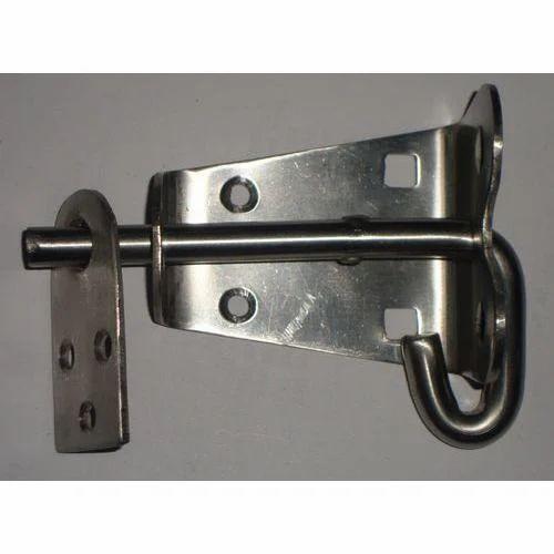 door bolt locks. Wonderful Door Door Locking Bolts And Bolt Locks R