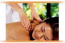 Spa Ayurvedic Rejuvenation