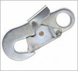 Steel Hooks & Connectors