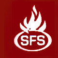 Shree Fire Services