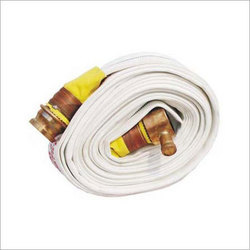 Rubber Reinforced Hoses