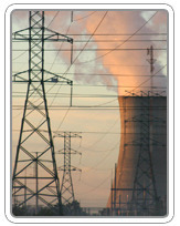 Transmission & Distribution Projects Services
