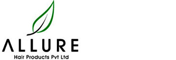 Allure Hair Products Private Limited