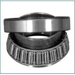 Fabricated Taper Roller Bearings
