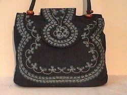 Elegant Design Bags