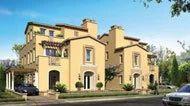 Real Estate Development Service