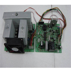 2KVA DSP Sine Wave Inverter Kits Cards