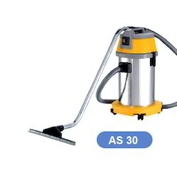 Professional Wet And Dry Vacuum Cleaners