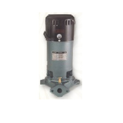 Jet Centrifugal Pumps