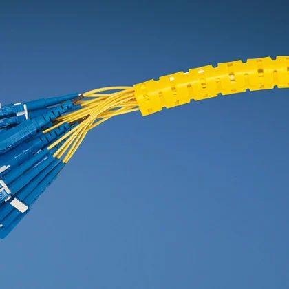 split harness wrap