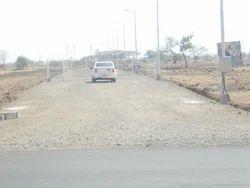 Nasik-shirdi Highway Touch N.A Plots