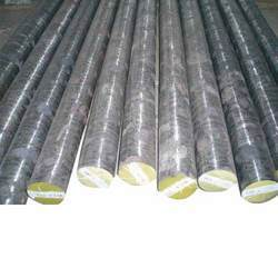 Stainless Steel 347 H Round Bars