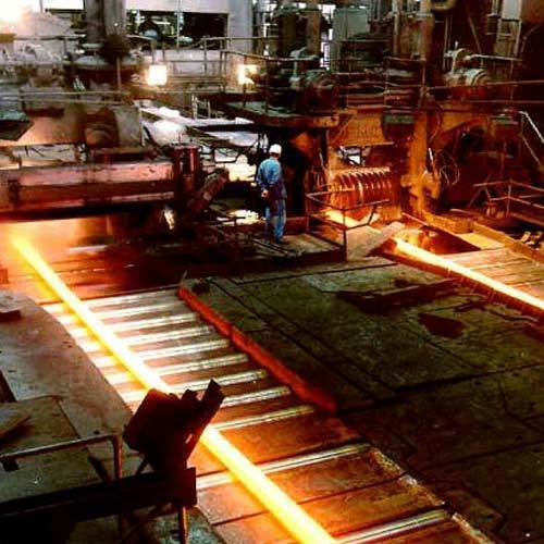 Rolling Mill, Bending & Metalwork Machines   Giant Impex