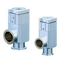 Image result for High Vacuum Equipment
