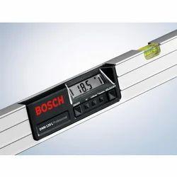Bosch DNM 120 L Inclinometer