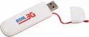 3G/4G Data Cards