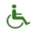 Mobility Aids Sales And Services