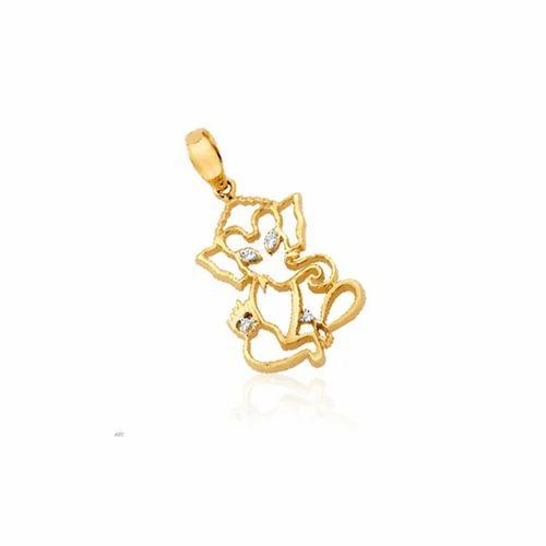 Avsar real gold and diamond god ganesh pendant avp016 at rs 6350 avsar real gold and diamond god ganesh pendant avp016 aloadofball Choice Image