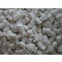 LDPE Milky Granules