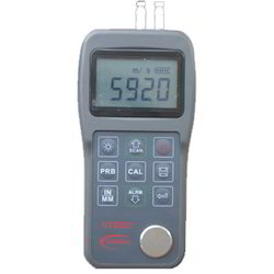 Ultrasonic Thickness Gauge UTG111