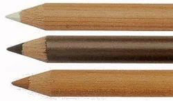 Cretacolor Artist Drawing Pencil