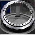Industrial Slewing Ring