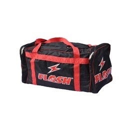 Flash Twin Carry Bag