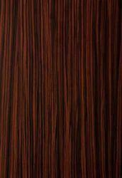 Dark Wooden Laminate Sheet, Wood, Plywood, Veneer