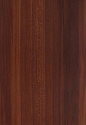 Exceptionnel Wood Furniture Decorative Laminate Sheets