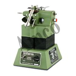 Various Own Butt Welding Machines, Capacity: Various, Automation Grade: Semi-Automatic