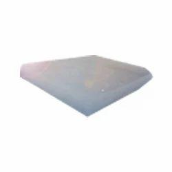 Micro Crystalline Wax