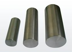 Inconel Rods Bars
