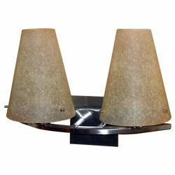 14 Wall Lamp