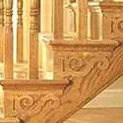 Architectural Wood Mouldings   Suhani Industries
