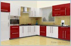 Kitchen Chimney and Kitchen Cabinets Wholesaler | Prime Line ...
