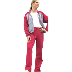 Ladies Jogging Set
