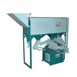 Wheat Seed Cleaning Machine