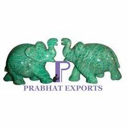 Decorative Elephants