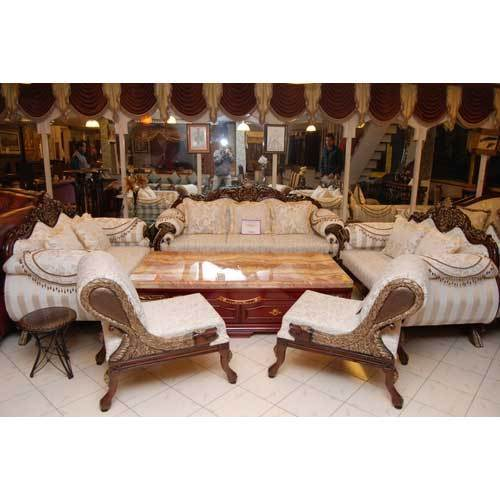 italian sofa set hi life furniture manufacturer in vpo hazara rh indiamart com italian sofa sets in mumbai italian sofa sets cheap