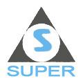 Super Tech Engineering