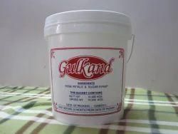 Gulkand - Gulkand Manufacturer, Supplier & Wholesaler