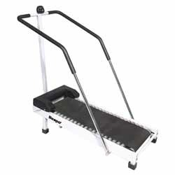 Heavy Duty Roller Treadmill